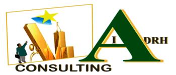 AIDRH Consulting