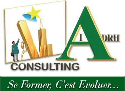 aidrh consulting, aidrh cameroon, expert aidrh, aidrh douala, aidrh yaounde,