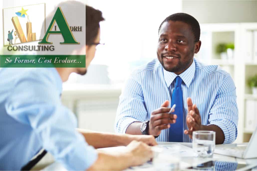 expert aidrh consuting, aidrh cameroun, expertise d'entreprise,